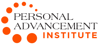 Personal Advancement Institute