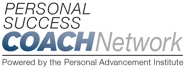 Personal Success Coach Network